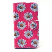 Fundas y carcasas Para Samsung Galaxy J7 color principal rosa para teléfonos móviles y PDAs Samsung