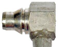 Engine Oil Cooler Hose Assembly fits 1988-1993 GMC C1500,C2500,C3500,K1500,K2500