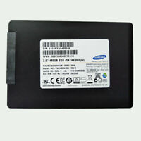 "Samsung 480GB Enterprise SSD Solid State Drive 2.5"" SATA III 6.0Gb/s  MZ-7WD480N"