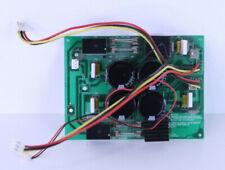 Original Power Supply Board From SpeakerCraft BB275 B3725A