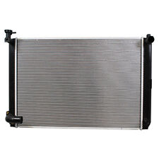 DENSO 221-3144 Radiator