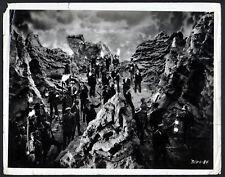 FRANKENSTEIN 1931 James Whale - Mary Shelley 10x8 STILL #84
