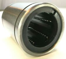 Premium Sw16g Linear Motion 1 Inch Ball Linear Bushing Bearing High Precision