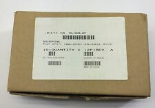 New Symbol Model PW118 50-14000-107 REV. A I.T.E. Power Supply 9.0V, 2.0A