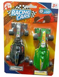 New Latest Design Super Racing Cars Toys UK  seller