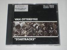 CD/DENNIS MUSIC LIBRARY HDCD 1215/VAN OTTERDYKE/STARTRACKS