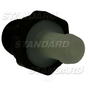 PCV Valve Standard V399