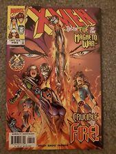 X-Men (Legacy) (Vol 1) #  85  Marvel Comics MODERN AGE
