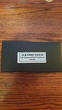 New listing Astro-Tech 0.8x Reducer/Field Flattener #Atr8