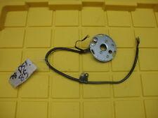 78 SUZUKI DS185 DS 185 PULSE GENERATOR PICKUP COILS #ZM1