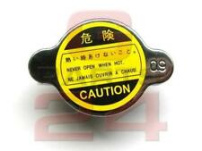 Kühlerdeckel 0,9 Bar 45 MM Durchmesser diverse Suzuki