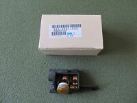 HP RG5-0881-000 Thermoswitch Assembly for HP LJ 4+ and 5 Printers