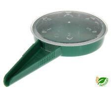 Sembrador manual para semillas ** Sembradora 5 posiciones ** facilita la siembra