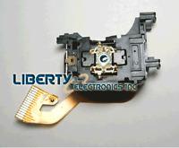 Nuevo Óptico Láser Lente Camioneta para Pionero DEH-1700 Reproductor