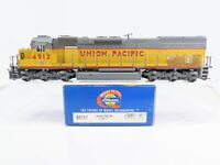 HO Scale Athearn 88757 UP Union Pacific SD45T-2 Diesel Locomotive 4912 DCC Ready