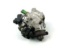 Volvo V40 S60 V60 V70 XC60 Diesel High Pressure Fuel Pump Unit 31372081