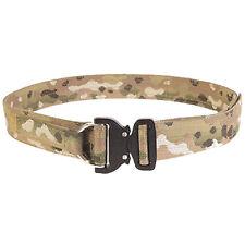 Multicam Tactical Leg Emergencies/Rigger Belts for sale | eBay