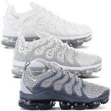 Nike Air VaporMax Plus TN Premium Sneaker Herren Sportschuhe Turnschuhe NEU
