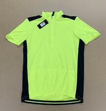 Specialized RBX Men's Medium Jersey New with Tags