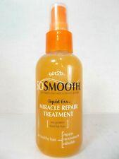 got2b So Smooth liquid fixx Miracle Repair Treatment Spray 4 fl oz NEW RARE