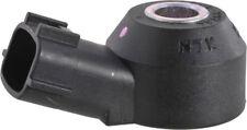 Ignition Knock (Detonation) Sensor AUTOPART INTL 1904-200686