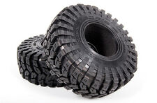 Axial 2.2 Maxxis Trepador Tyres R35 Compound 2pcs AX12022