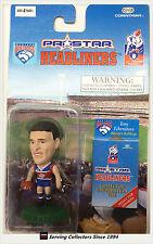 1997 Prostar AFL Headliner Figurine Tony Liberatore (Bulldogs)