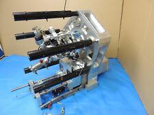 AMAT 0010-70166 Storage Elevator + 0010-13321 + 0010-70064 P5000 Robot Cleanroom