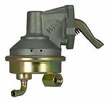 Carter M4530 Muscle Car Mechanical Fuel Pump Chevy, 396, 402, 427, 454