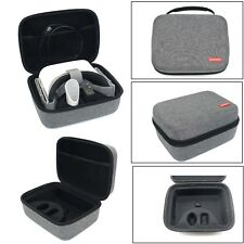 Travel Carrying Storage Handbag Case Pouch For Oculus Go VR Headset &Accessories
