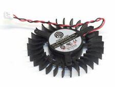 Power Logic PLB05010S12H-3 Fan/Fan ATI Sapphire Radeon X1650 Pro