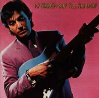 Ry Cooder - Bop Till You Drop (NEW CD)