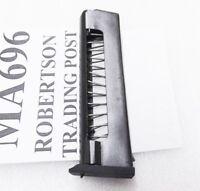 Arsenal 9x18 Makarov 9mm 8 shot magazines MA696 fits Standard Makarov Pistols