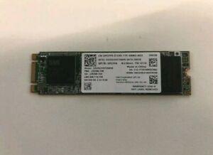 Intel 540s 256GB TLC M.2 SATA III 6GBs Solid State Drive  SSDSCK