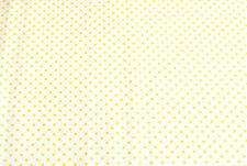Scandi Basic Spot print fabric by John Lewis, 100% Cotton, roll of 10m length