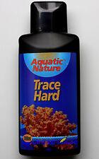 Aquatic Nature Trace Hard 300ml Spurenelemente für Steinkorallen 29,63€/L