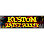 Kustom Paint Supply
