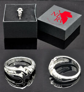Neon Genesis Evangelion EVA Cosplay Spear of Longinus Ring No Box