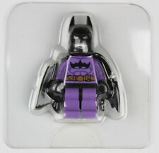 LEGO Super Heroes minifigure Batzarro - NEW sealed
