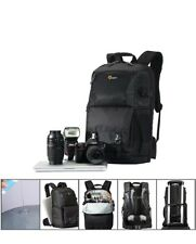 BP Lowepro Fastpack 250 AW II LP36869