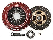 QSC Stage 1 Clutch Kit fits Nissan 03-06 350Z Infiniti G35 3.5L VQ35DE