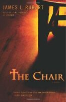 The Chair by James L. Rubart ( Paperback) NEW