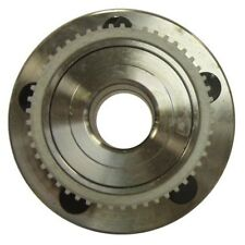Wholesale lot of 10 NewTek 513076 Wheel Bearing and Hub Assembly Front W/ABS