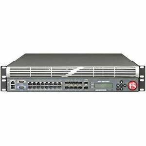 f5 Networks Load Balancer BIG-IP 8900 LTM 12Gbps incl. Software - 200-0308-13