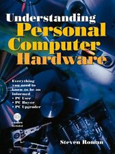 Understanding Personal Computer Hardware  Everything you need to know