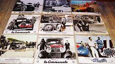 lot 9 photos  cinema voiture ancienne , cars , automobiles