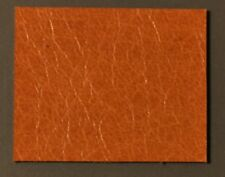 Leather sample for Vitra/Herman Miller Charles Eames Group & Lobby Chairs