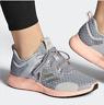 Adidas Edgebounce 1.5 Women's Running Shoes Lightweight Casual Sneakers CG6938