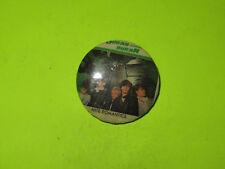 "Vintage 80'S Duran Duran 1 1/4"" Badge Button Pinback New Wave Rock"