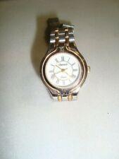 Ingersoll Quartz In30403lg Ladies wrist watch